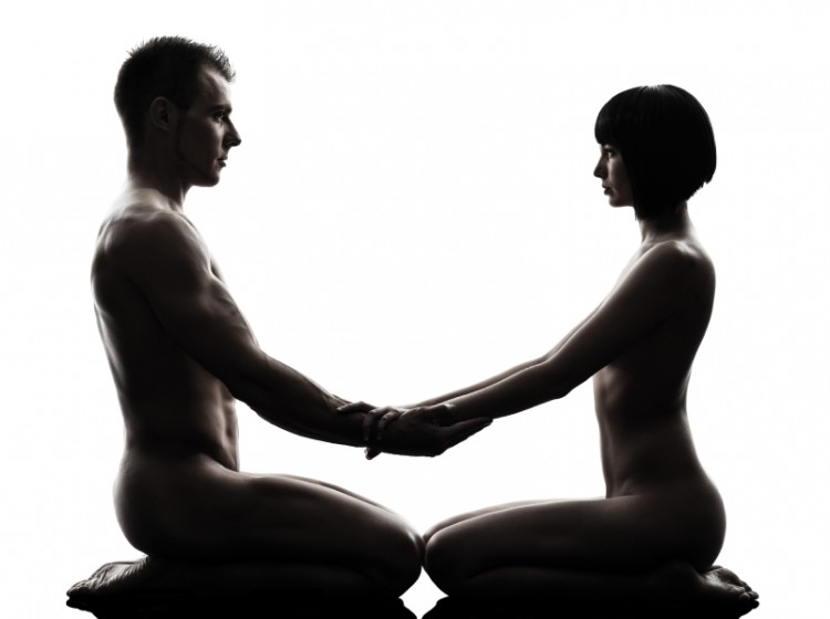 Real tantra